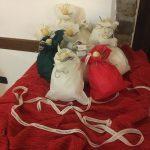 Caciocavallo di Castelfranco in confezione regalo